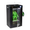 Best Price Plastic Model 3d Printer Machine, MINGDA 3d Printer, 3d Printer Machine