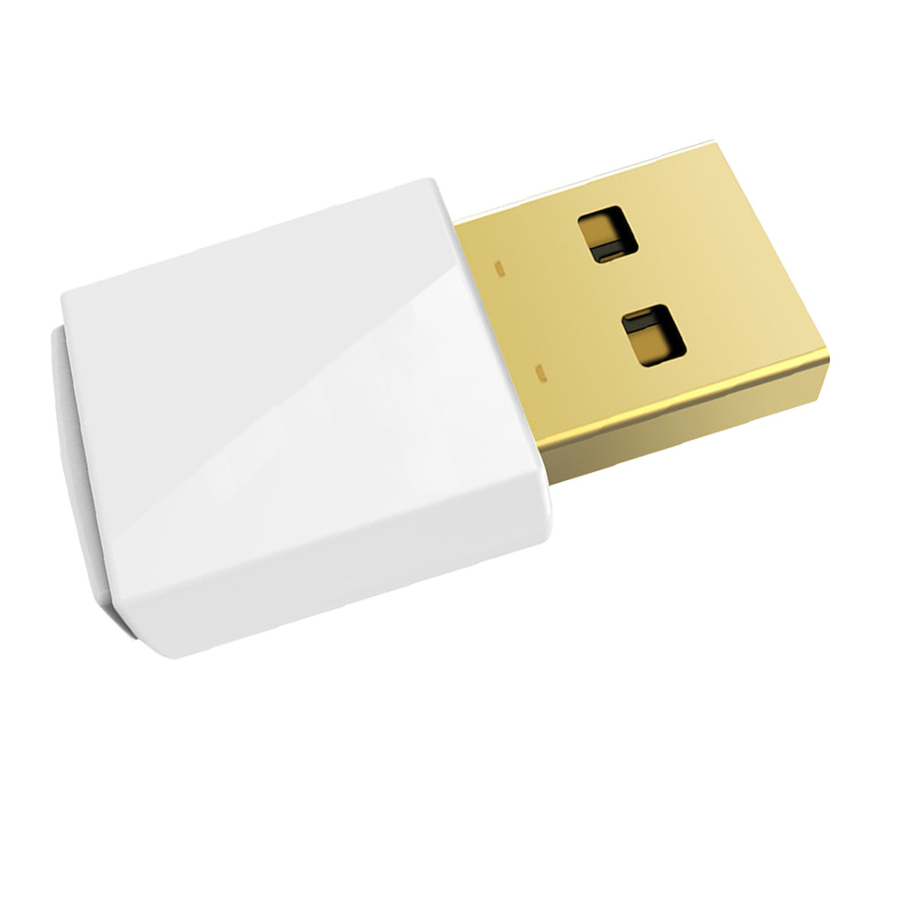 The best 150 mbps wireless wifi usb dangle lan card
