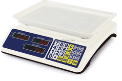 10kg digital weighing scale digital scale computer equipment GX-328