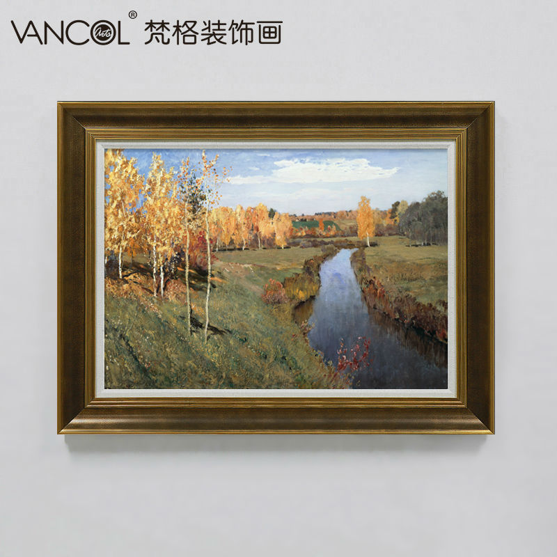 High quality wholesale price landscape oil painting on canvas, oil painting in canvas, oil painting portrait