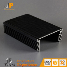 Hot Sale High Quality led heat sink housing for household appliances