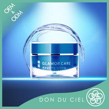 Skin care for men face cream and whitening pimple removal cream