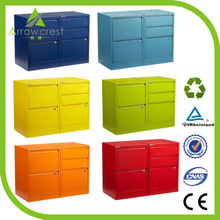 Arrowcrest metal office commercial furniture cheap office filing steel cabinets
