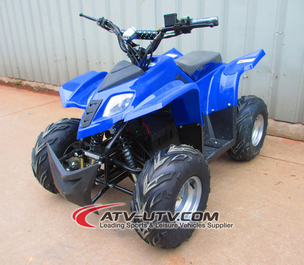 CE Approved Adult Quad Bikes