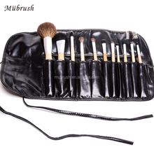 Fashional Makeup Cosmetics Brush Private Label for Women Beauty