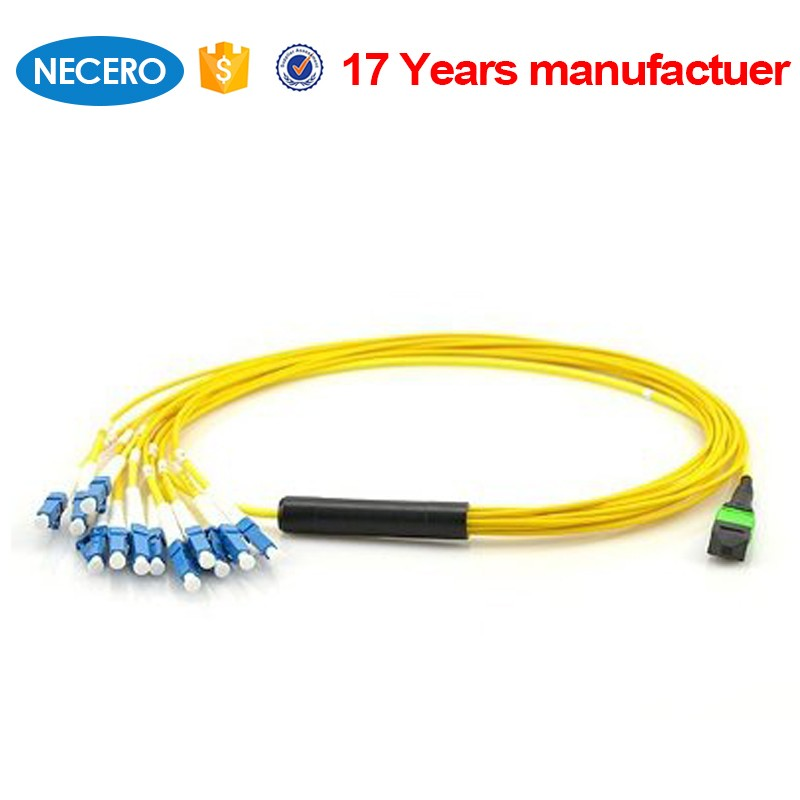 Plant For Odf Material Fiber Patch Cord Price