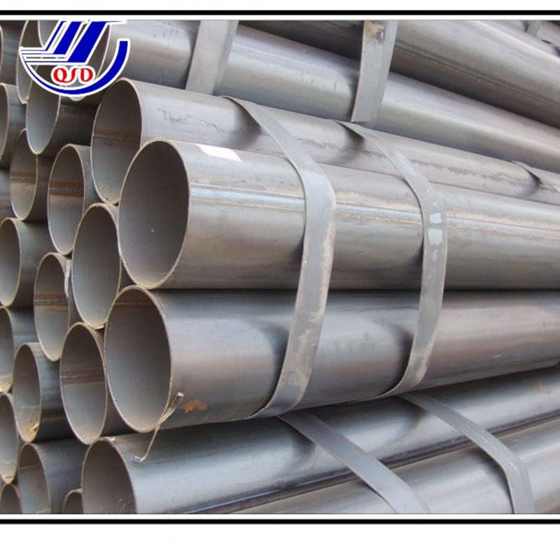 Brand new galvanized pipe size scaffold jis g3454 - carbon steel pipes for pressure service with high quality