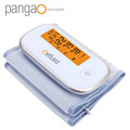 Pangao Free Digital Blood Pressure Monitor Bluetooth for Home using