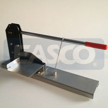 EASCO EKS-125 Slotted Wire Duct Cutting Tool