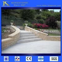Manfacturer gohare marble block (Direct Factory + Good Price )