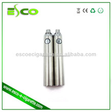 ecig for 2014 1300mah battery eLiPro F vaporizer cloutank