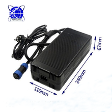Industrial use switching mode smps 500w 36 volt power supply