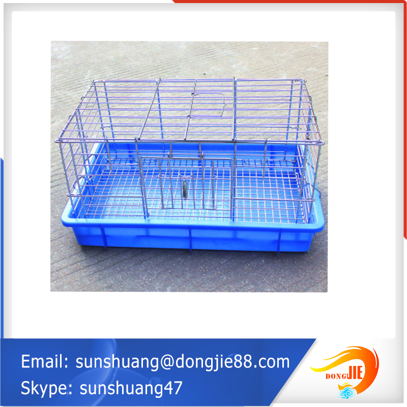low price bird cage customized