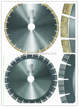 Good quality diamond saw blade for agate cutting,saw blade