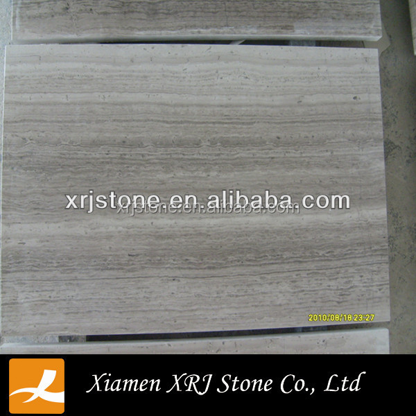 Chinese marble supplier egyptian cream marble tile