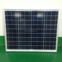 solar panel manufacture china
