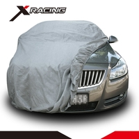 indoor canvas car cover hail protection car cover outdoor foldable car cover,car snow cover,car top cover