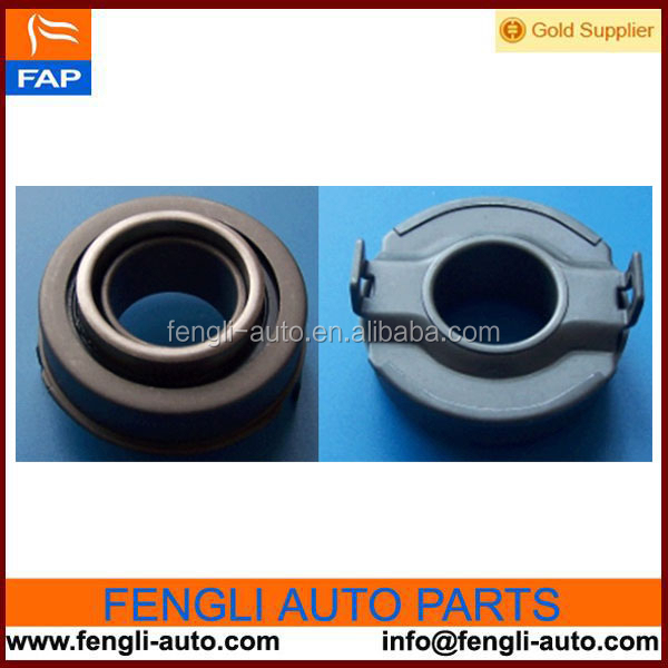 7700576298 Clutch Release bearing for Fiat Ducato and Talento