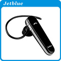 Multiple stlyish CE bluediostereo bluetooth headset with phone call and music function