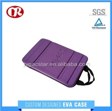 EVA cosmetic cases/cosmetic bags/custom case