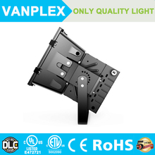 Best selling products 100-277VAC ip65 1000w led stadium high bay flood light