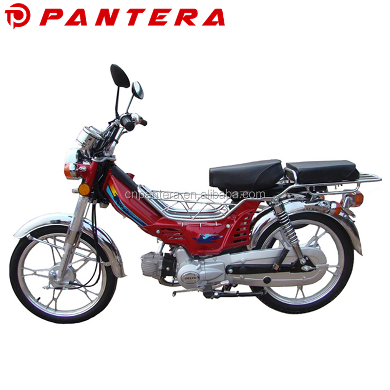 Made In China Cheap 70cc Cub 50cc Racing Motorcycle