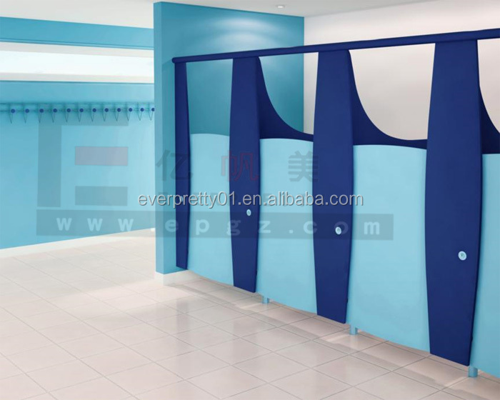 Cheap Toilet Urinal Partition