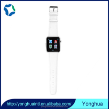 mobile watch phone price list android s5 watch phone