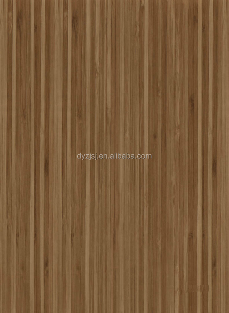 indor economic pvc flooring tile for stair