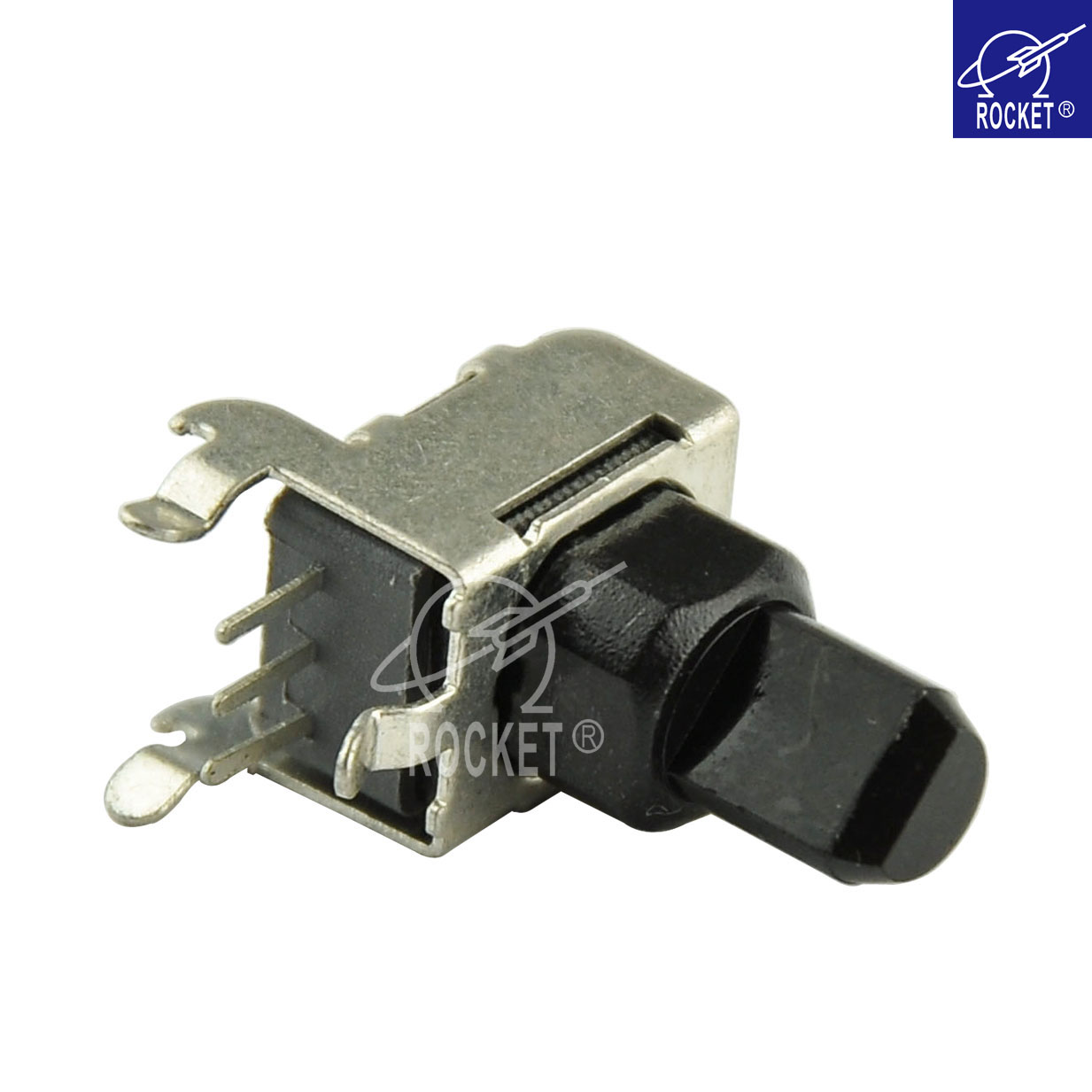 loose potentiometer manufacturers