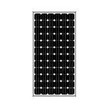 100w 150w 200w 250w 300w monocrystalline solar panel 250 mono solar panel solar panel manufacturers in China