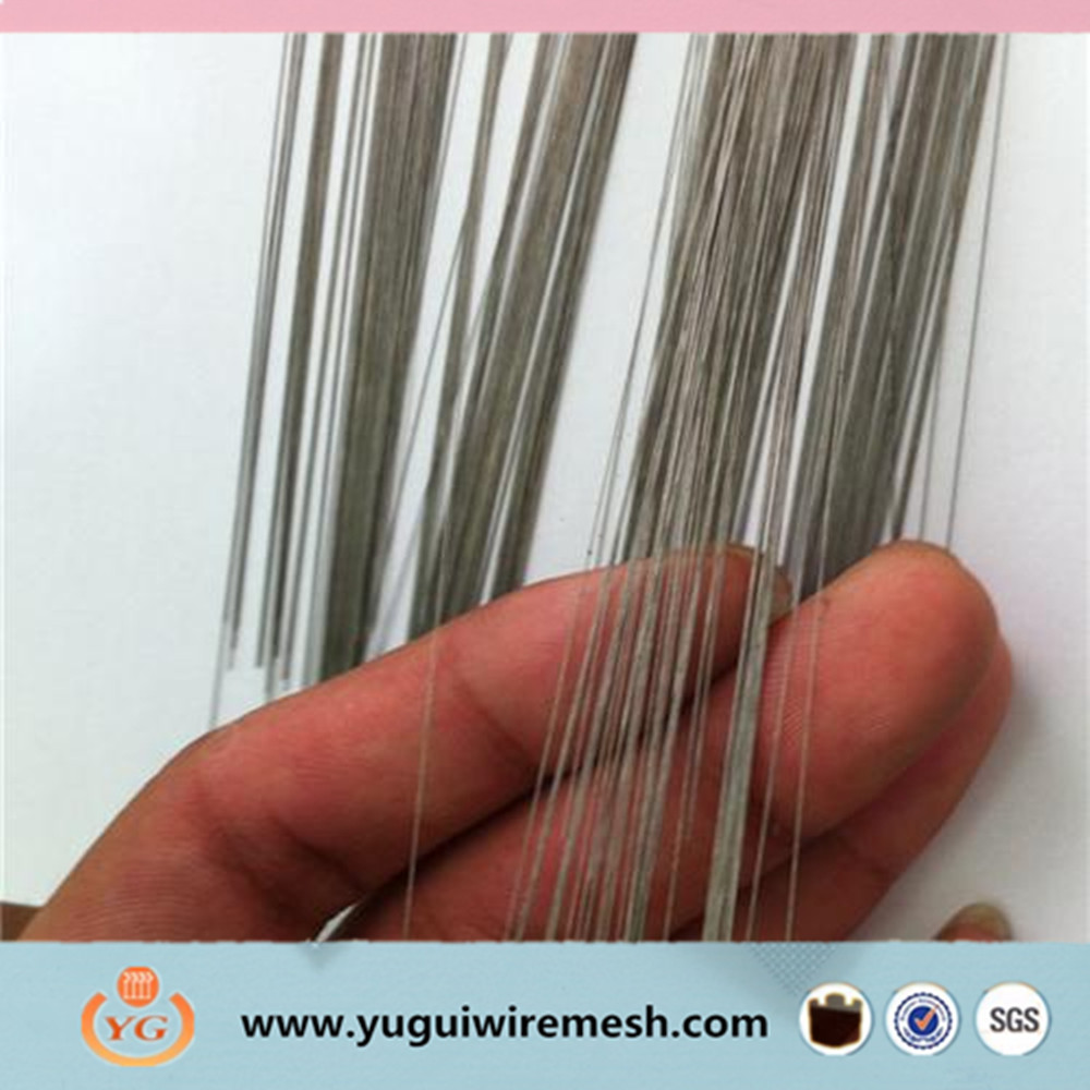YUGUI company Stainless steel , stainless steel <strong>wire</strong>, SS 201,202,304,316,321,304L,316L