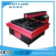 Perfect laser die board laser cutting machine to make plywood/mould/Carton/Wood package