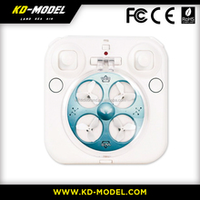 KD MODEL KD420 stable fly UFO mini rc drone quadcopter for kids