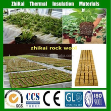complete hydroponic system grow vegetable/fruit/flower