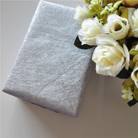 PET sizo fiber sheets for gift package