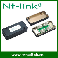Best price UTP cat6 network connection box