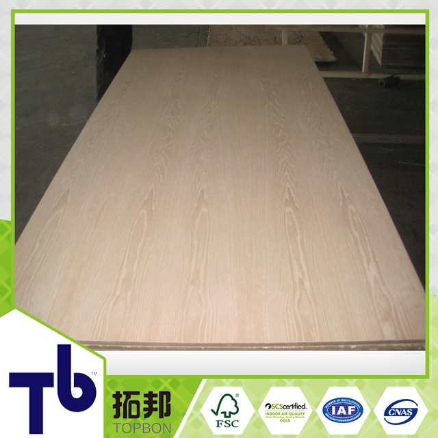 Keruing Veneer Fancy Face Veneer For Plywood, Laminated Fancy Plywood