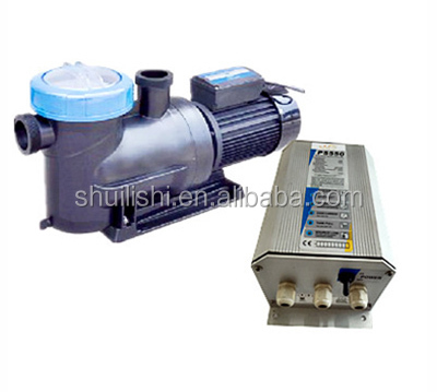 energy saving quite running swimming pool centrifugal submersible pump