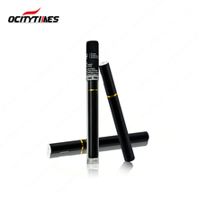 Ocitytimes O4 Vape Pen/Disposable Vape Pen/Free Vape Pen Starter Kit