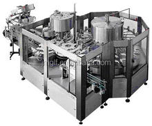lpg filling machine Professional Manufacturer High Quality and beer keg filling machine