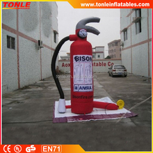 Cheap Inflatable Advertising, Shape custom made inflatables