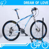 legend 8.0 chinese bicycle for sale&bike bicycle race/bicycle parts wholesale