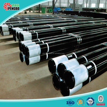 China SSAW Steel Pipe Carbon Steel Spiral Steel Pipe Oil and Gas Pipe corrosion inhibitor for pipeline oil gas pipeline material