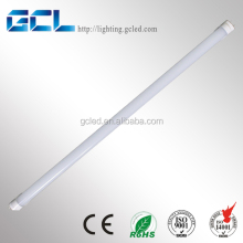 china supplier SMD2835 Tube8 high quality 4ft led tube light fixture t8 tube 18W 20W led lights