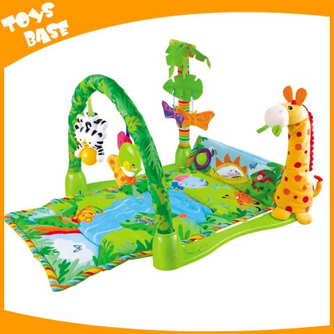 beb juguetes en certificado ceproductos para bebs muestras gratis buy product on alibabacom