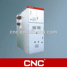 Switchgear electrical power cubicle China Top 500 company