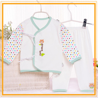 New Cute Newborn girl boy baby underwear GB014