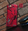 Spider-man phone case for iphone 6