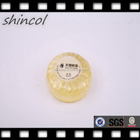 well sale collagen soap soap